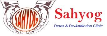 Sahyog Clinic