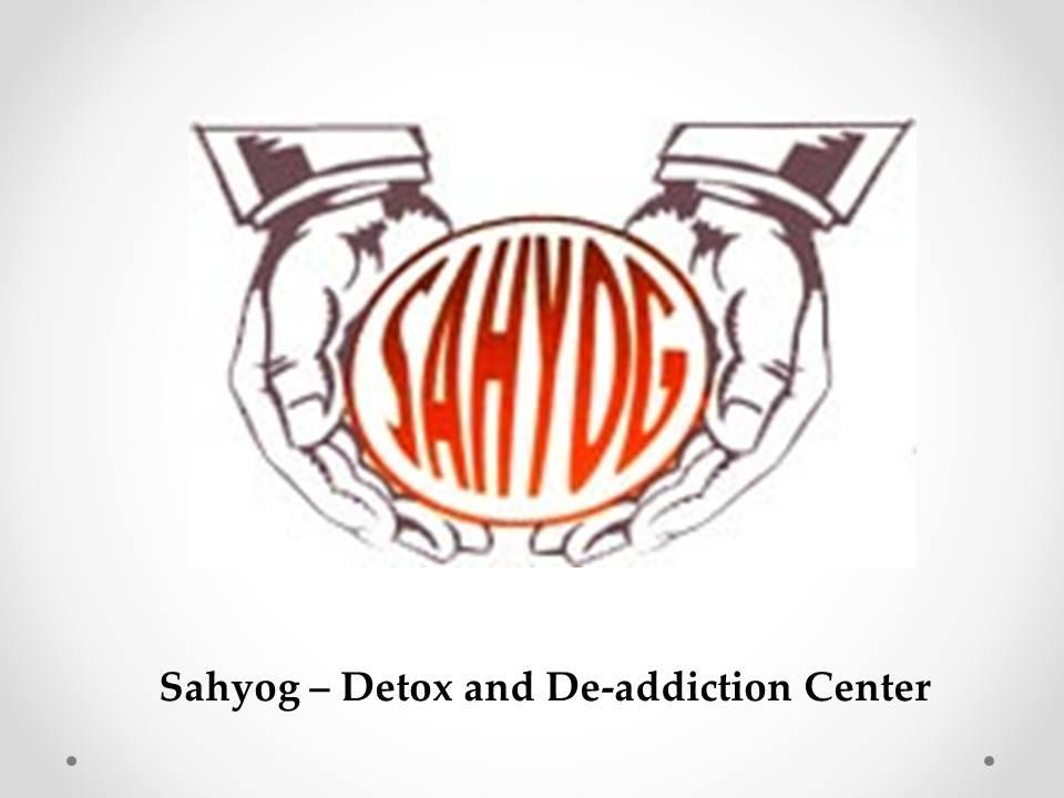 Delhi Alcohol Addiction Centre Delhi