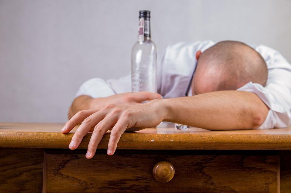 Drug and Alcohol Addiction Treatment Delhi
