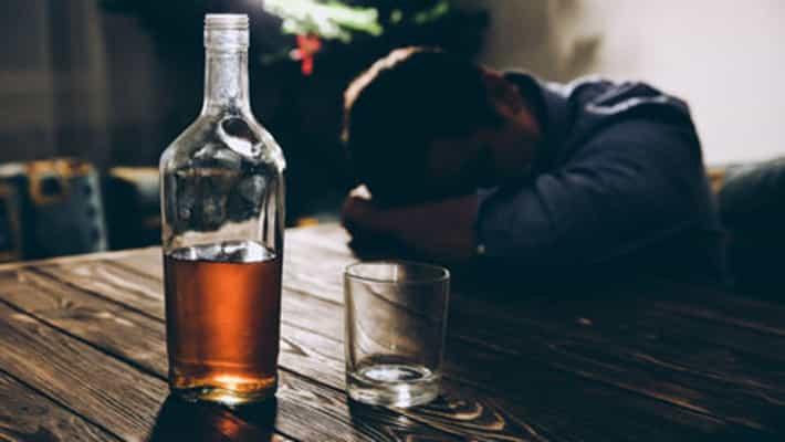 Alcohol De-Addiction Centre in Delhi