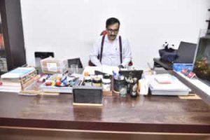 Drug Addiction Treatment in Delhi